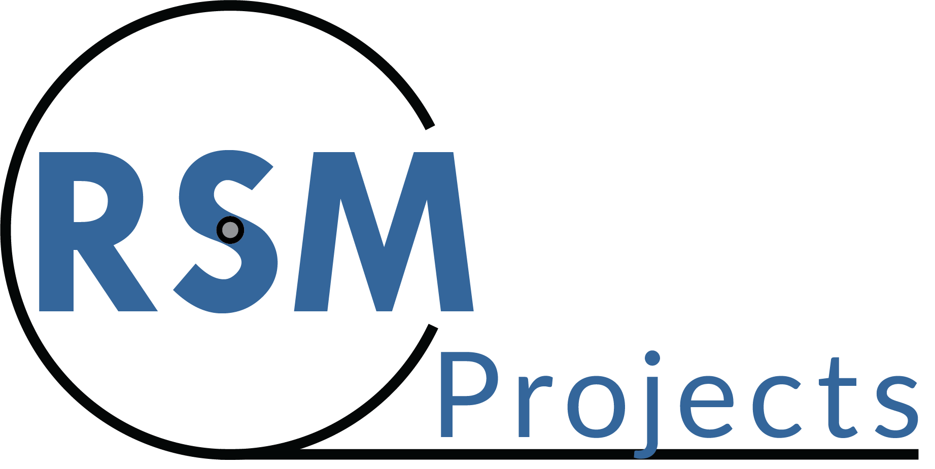 RSM Projects